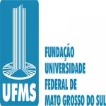 UFMS logo_assinatura horizontal negativo